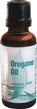 Oregano Oil (Aceite)